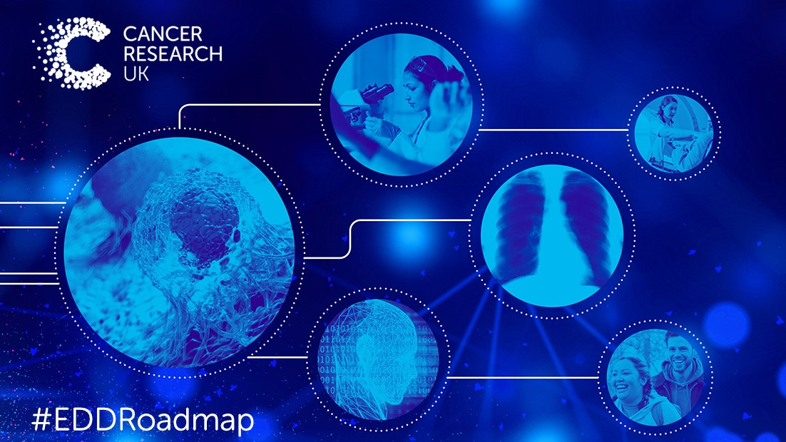 Early Detection and Diagnosis of Cancer: A Roadmap to the Future